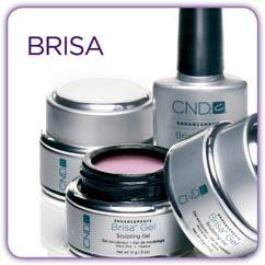 PNB_brisa_mover.jpg